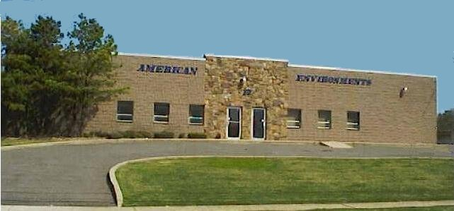 American Environments Headquarters